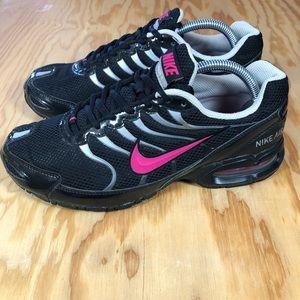 Nike Air Torch 4